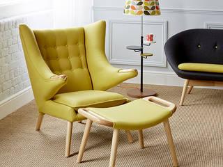 Cadeiras  :   por Webdecor