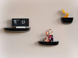 rooom designer in zug homify. Black Bedroom Furniture Sets. Home Design Ideas