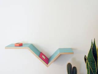 Plankje 'Jana':   door hannemans