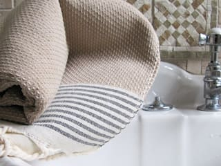 Beach & Bath Ville & Campagne - Home collection BathroomTextiles & accessories