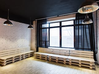 od NK design studio Industrialny
