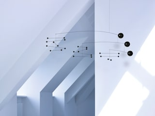 Interior 13:   by Flensted Mobiles