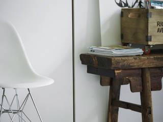 Floor Lamps III Herstal A/S