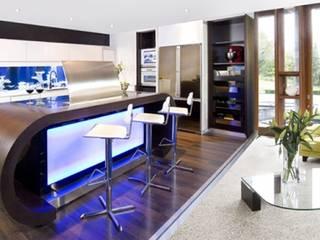 Ev Tasarım Fikirleri Endüstriyel Mutfak Tadilat Firması Endüstriyel