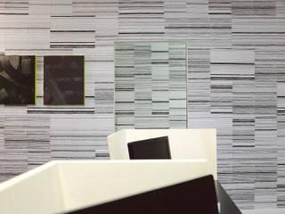 minimalist  by Studio Zero85, Minimalist
