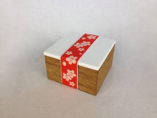 Little box OFFCUT BERLIN WohnzimmerSchränke und Sideboards