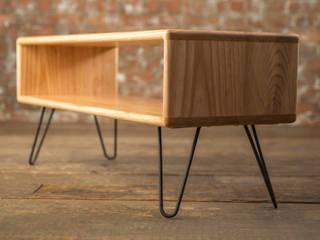 modern  by Biggs & Quail, Modern