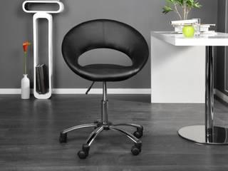 D2 furniture de DecoMania.pl Moderno