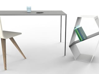 minimalist  by Lohr Product Design, Minimalist