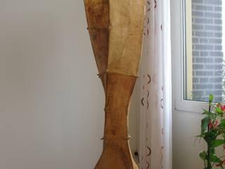 modern  by Elly Pingen Ecodesign , Modern