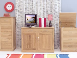 Our Mobel Oak Furniture range Big Blu Furniture Office spaces & stores