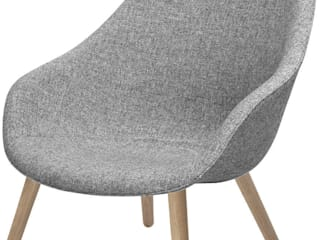 Poltrone e divani di MADE IN DESIGN Scandinavo