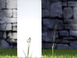 Décorations lumineuses extérieures Plantes et Design JardinEclairage
