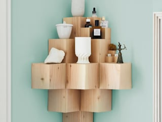 scandinavian  by Flash Design Store, Scandinavian