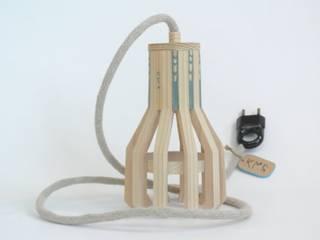 Lanterne:  de style  par KMR