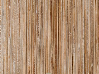 Cocomosaic | Wood Panels: modern  door Nature at home | Cocomosaic | Wood4Walls, Modern