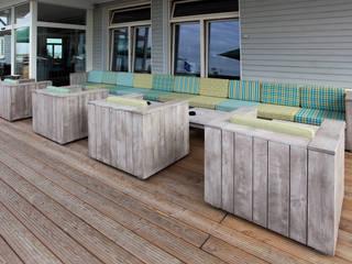 Stuhlfabrik schnieder m bel accessoires in l dinghausen for Schalenstuhl outdoor