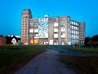classic  by LINDSCHULTE Ingenieure + Architekten, Classic