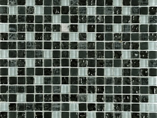 Mosaics:   by Target Tiles