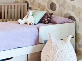 IND Archdesign Nursery/kid's room