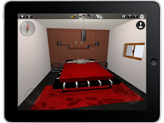 Home Design 3D, the best interior design app on iOS and Android: classic  by Home Design 3D, Classic