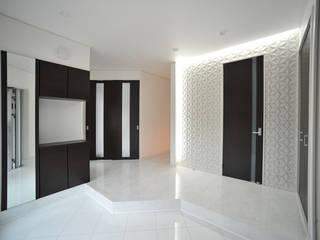 「世界にひとつだけの家」をお客様とともに オリジナルな 壁&床 の 株式会社 虔山 オリジナル