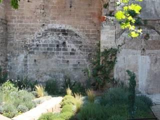 otragiardini 庭院
