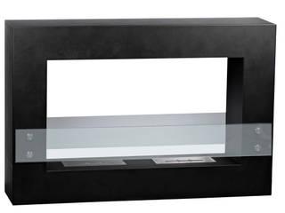Clearfire - Lareiras Etanol Living roomFireplaces & accessories