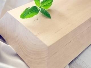 VINKEL - blok kuchenny, deska: styl , w kategorii  zaprojektowany przez AnyTHING  Manufacture of Wood