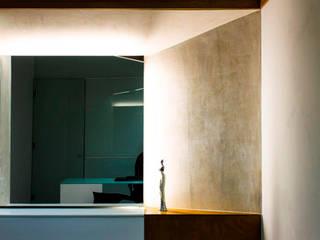 TACO Taller de Arquitectura Contextual Clínicas de estilo moderno