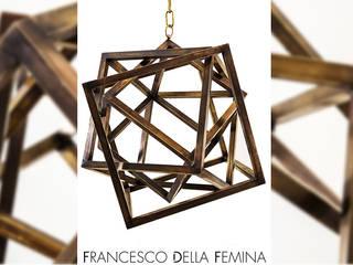 Francesco Della Femina