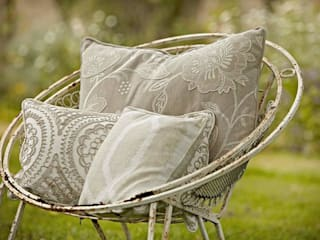 Sonia Paladini Garden Furniture