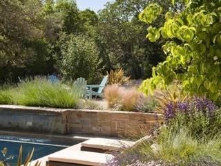 Pflanzen & Co. Klassischer Garten von Ecologic City Garden - Paul Marie Creation Klassisch