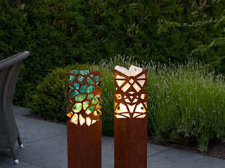 Atelier51 Garden Lighting