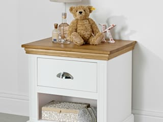 Charlie Oakley Collection: rustic  by Little Lucy Willow, Rustic