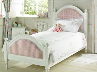 Pick and Mix Collection: country  by Little Lucy Willow, Country