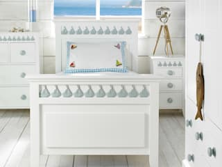 Little Buoy Blue Collection: country  by Little Lucy Willow, Country