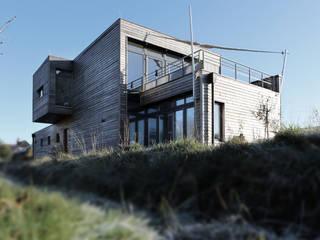 Casas de estilo  de photographie anya zuchold