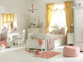 Daisy Brambles Collection: country  by Little Lucy Willow, Country