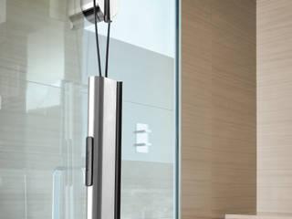 Acccessoires Salle de Bains & WC par Salle de Bains Déco.com Moderne