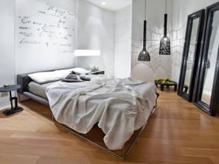 Bedroom by Opera s.r.l.