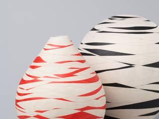Les Cerfs-volants de Kaboul par Jérôme Blanc Moderne