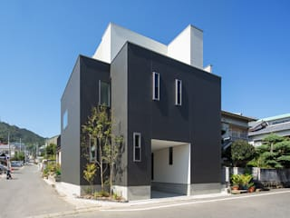 von Architect Show Co.,Ltd