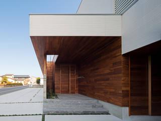 Architect Show co.,Ltd의