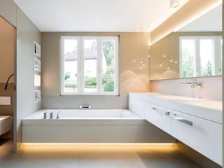 cyrus ghanai interiordesign privatspa innenarchitekten. Black Bedroom Furniture Sets. Home Design Ideas