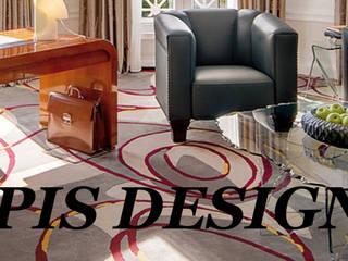 ENTETE:  de style  par Tapisdesign