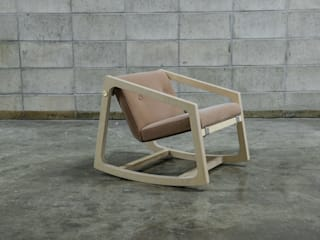 de estilo  por b_structure, Minimalista
