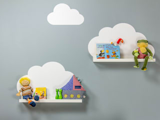 Limmaland GbR Nursery/kid's roomAccessories & decoration