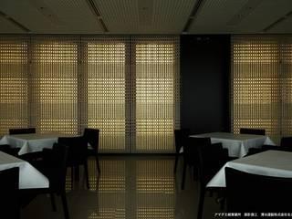 porousmodel1 オリジナルな 壁&床 の 株式会社 虔山 オリジナル