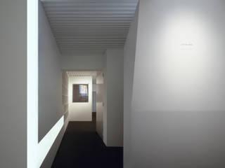 by Madhut Architects Modern